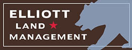 Elliott Land Management